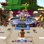 Recensione - The LEGO Movie 2 Videogame